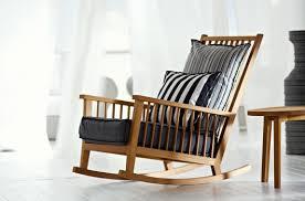 designer schaukelstuhl schaukelstuhl als gartenmöbel für wohnbereich objekteinrichtung