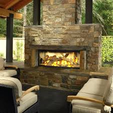 Outdoor Fireplace Designs - built grill propane grills outdoor fireplace luxury kitchen build