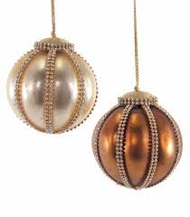 5945 best beading ornaments jewelery images on