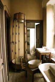 Rustic Bathroom Ideas 116 Best Bathroom Ideas Images On Pinterest Bathroom Ideas