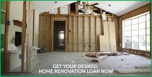 home renovation loan home renovation loan quick guide indiabulls home loans