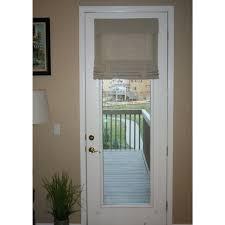 Door Curtains Door Curtains Designs Co