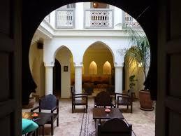 rentabilité chambre d hote chambres d hotes a vendre medina et souks de marrakech tres