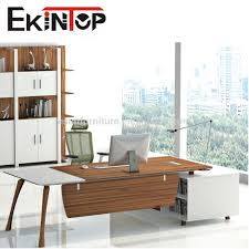 Manual Adjustable Height Desk by Height Adjustable Desk Height Adjustable Desk Suppliers And