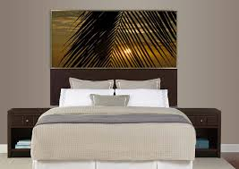Low Profile Headboards Davenport Collection Best Hotel Products