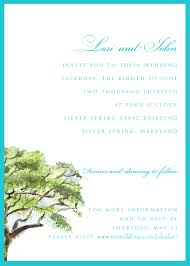 christian wedding invitation wording in english sister wedding invitation message in english yaseen for