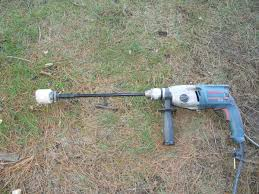100 how to drill a water well in your backyard the wreck of
