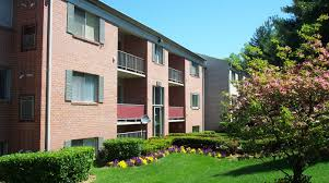 Mills Apartments Columbia Mo by Oakfield Apartment Homes Rentals Silver Spring Md Trulia