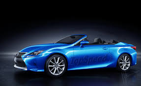lexus convertible models 2018 2018 lexus rc f sport car photos catalog 2017