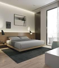 Hotel Bedroom Design Ideas Home Interior Design - Hotel bedroom design ideas