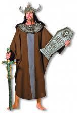 Achilles Halloween Costume Venetian Tuxedo Black Gold Order Horror Shop