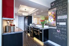 ideas for kitchen renovations home renovation ideas kitchen thelodge club