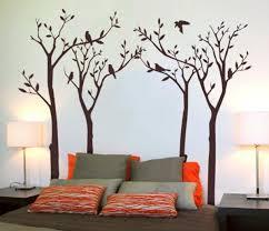 wandbild schlafzimmer moderne wandbilder für ihre wohnung archzine net