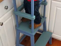 42 kitchen stools for kids 17 best ideas about step stools on
