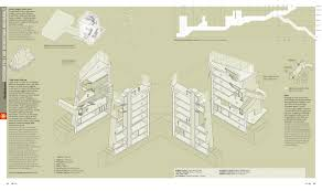 instructions and manuals knut hamsun center s holl architects
