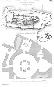 Floor Plans Of Castles 162 Best Architecture Monuments Images On Pinterest Beautiful