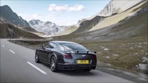 217 best bentley motors images 2017 bentley continental supersports 700 hp monster car youtube