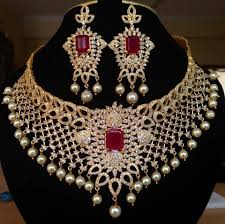 shopping 1 gram gold jewellery fashionworldhub