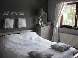 deco chambre cosy deco chambre cosy visuel 2