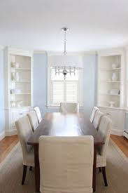 sideboards awesome white corner hutch for dining room corner