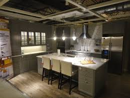 kitchen island with stools ikea unbelievable kitchen ideas island with stools ikea storage cart of