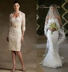 womens dress suits for weddings wedding dress suits for formal wedding suits for jpg