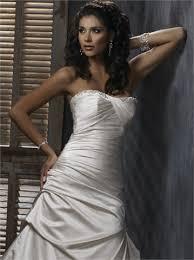 wholesale wedding dresses uk 25 ide cheap wedding dresses uk terbaik hanya di gaun