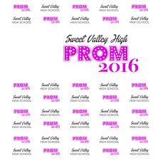 prom backdrops custom prom printed backdrop backdrop express