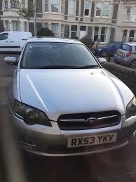 used subaru legacy cars for sale page 2 3 gumtree