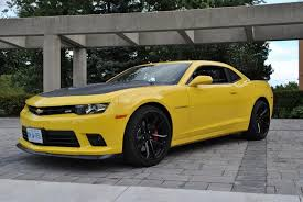 2015 camaro ss pictures 2015 chevrolet camaro ss 1le review