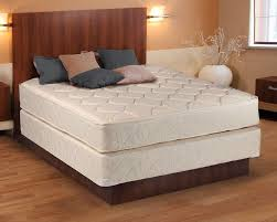 bedroom sets with mattress and box spring included ideas images