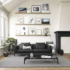 corner sofa modular contemporary fabric elm by markus jehs j c3 a3