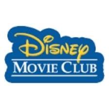 75 off disney movie club coupon code 2017 promo codes dealspotr