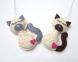 Handmade Fabric Crafts - 1127 best favorite handmade fabric items images on