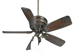 hunter ceiling fan blade arms best ceiling fan arms hunters ceiling fan image of awesome hunter