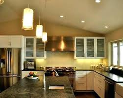 drop down lights for kitchen awesome pull down dining room light or pull down lights kitchen