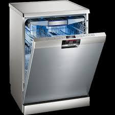kitchen designs best countertop dishwasher reviews single apron