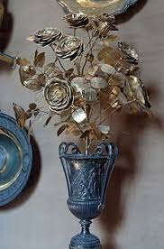 Golden Roses Golden Rose Wikipedia