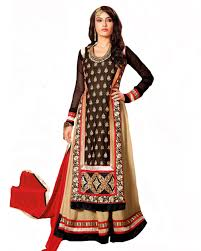 buy pakistani clothes and dresses online