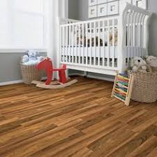 what is laminate flooring what is laminate wood flooring jody
