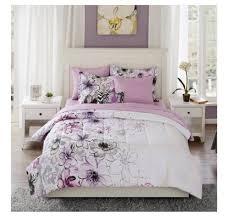 Twin White Comforter Uncategorized Grey Comforter White Comforter Twin Burgundy