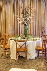 Table Rentals San Antonio by Barbaras Brides 6195 Marquee Rents Party U0026 Wedding Rentals In