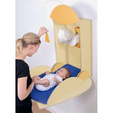 Fold Up Baby Change Table Wall Mounted Baby Changing Tables Home Design Garden