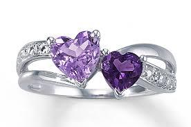 diamond earrings nz diamonds olympus digital antique diamond earrings gratify