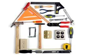 renovating your home renovating make sure you have a contract joannegludish com