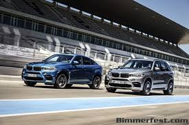 2011 bmw x6 m specs bmw x6 m wallpapers specs and allcarmodels