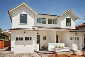 Modern Farm Homes Best 10 Duplex House Design Ideas On Pinterest Duplex House