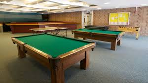 Pool Table Conference Table Santa Rosa Conferences U0026 Hospitality Services