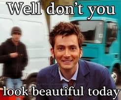 David Tennant Memes - david tennant memes google search pictures with words on them