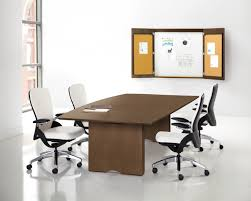 Conference Room Chairs Leather Conference Table And Chairs Set Dd088 Home Inspiration